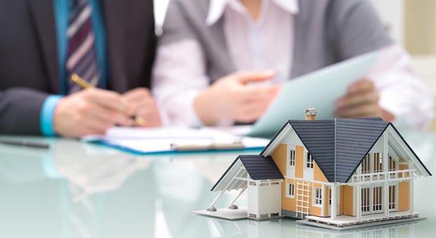 Satılık konut fiyatlarında yükseliş trendi devam ediyor