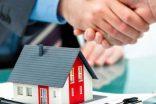 Kredili konut satışları yüzde 500 arttı