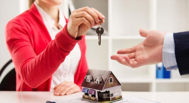 Günde 14 TL'ye ev sahibi olmanın en kolay yolu: FPK Sistemi
