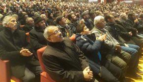 Konya Meram'da 198 konuta 3 bin 14 başvuru yapıldı