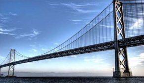 Türkiye'nin dev projelerinde çelik inşaatının öncüsü İtalyan GBC markalı ürünler kullanılıyor