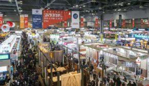 Türk inşaat sektörü Güney Kore'de buluşuyor