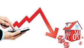 Şubatın son haftasında konut kredisi faiz oranları ne durumda?