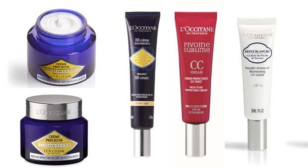 Şehir hayatında cilde UV koruması gerekli