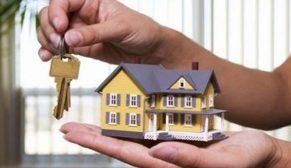 Küçük dairelerin satışını hızlandıran ipuçları
