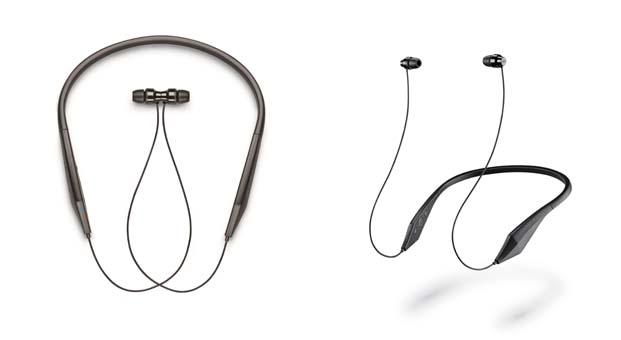 Plantronics'ten inovatif titreşimli kulaklık
