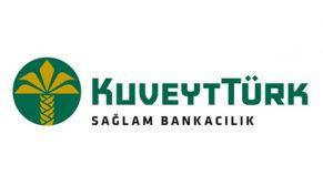 Kuveyt Türk'ten konut ve araç alacaklara sağlam finansman desteği