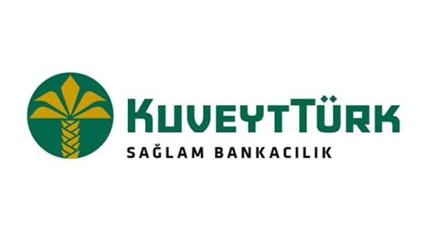 110 bin TL ödüllü Kuveyt Türk Hackathon Yarışması başlıyor