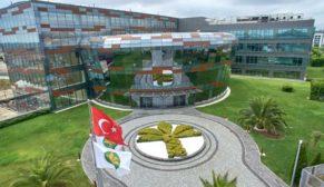 Kamu lojmanları için Kuveyt Türk'ten 0.89 kâr oranıyla finansman desteği
