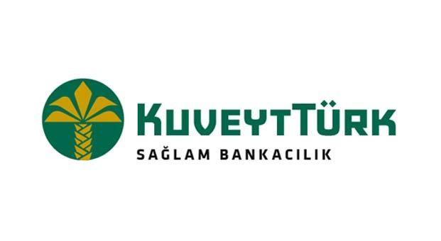 Kuveyt Türk yılın ilk çeyreğinde203 milyon net kâra ulaştı