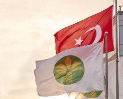Kuveyt Türk'ten ilk 24 ayı ödemesiz 180 aya varan vadeyle konut finansmanı
