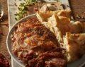 Tandır kebabının en lezzetli adresi Kuzucu Ali, Türk Lezzet Müzesi'nde