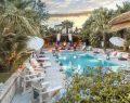 Aşk Oteli La Capria Suite Hotel'de sağlık rüzgarları esiyor