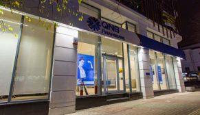 QNB Finansbank'ta LAMP 83 farkı