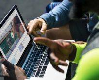 Video yayıncılığında hızın formülü: Yerel veri merkezleri ve CDN