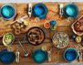 Le Creuset doğadan ilham alan yepyeni rengi Pasifik'i beğenilere sunuyor