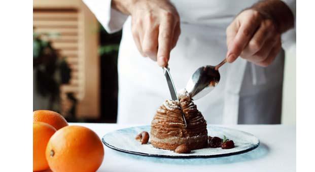 La Petite Maison'un enfes Fransız lezzetleri yeni yıl heyecanına eşlik ediyor