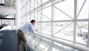 Legrand aydınlatma yönetimleriyle enerji tasarrufunda maksimum verim sağlıyor