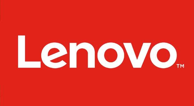 """Lenovo'nun teknoloji sayesinde """"çeşitlilik ve kapsayıcılık"""" farkındalığı arttı"""