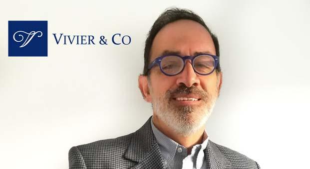 Yeni Zelanda merkezli Vivier & Co'dan küçük yatırımcıya da yüksek getiri