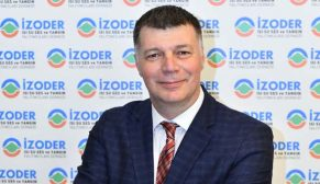 İZODER: Çevreye duyarlı yapıların Türkiye'nin her yerinde yaygınlaşmasını sağlamalıyız