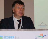 'Tüm Yönleriyle Yalıtım Seminerleri'nin yedincisi Antalya'da düzenlendi