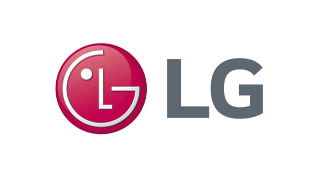LG – Bang & Olufsen İşbirliğinin yeni ürünü BeoVision Eclipse TV Berlin IFA'da