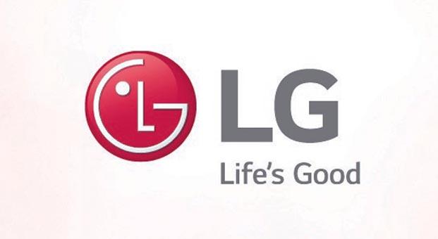 LG 'Evlilik Festivali'yle genç çiftlerin evine son teknolojiyi götürüyor