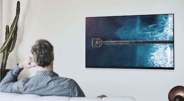 LG, 2019 Premium TV'lerini duyurdu