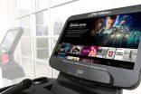 Discover SE3 HD konsol dijital yolculuğa çıkarıyor