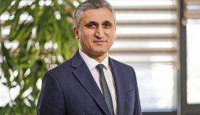 Liftinstituut Solutions, Türkiye'yi merkez yapacak