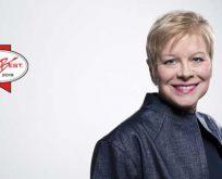 Citroën CEO'su Linda Jackson, 2018 yılının En İyi Otomotiv Yöneticisi seçildi