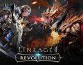 Lineage 2: Revolution'a yeni Ejdersoyu ekipmanı ve Zaman Yarığı ekleniyor