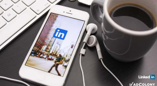 Kullanıcıların en güvenilir bulduğu sosyal medya LinkedIn seçildi