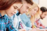 Eğitim Uzmanı Koray Varol'dan Sınava Girecek Öğrencilere Özel Taktikler
