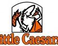 Little Caesars Pizza Türkiye'de franchise ağını büyütüyor