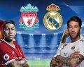 2018 Şampiyonlar Ligi final maçı (Real Madrid Liverpool maçı) hangi ülkede hangi şehirde statta yapılacak?