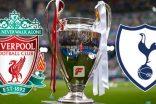 Liverpool Tottenham maçı ne zaman saat kaçta hangi kanalda?