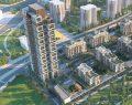 Cengiz İnşaat'tan İzmir'e 700 milyon liraya Living'İzmir