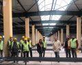 Loda Mobilya, yeni fabrika yatırımı ile büyüme ve ilerlemeye devam ediyor