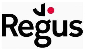 REGUS müşterilerine sizin hayallerinizi sizlerin gözünden sunmak istiyor