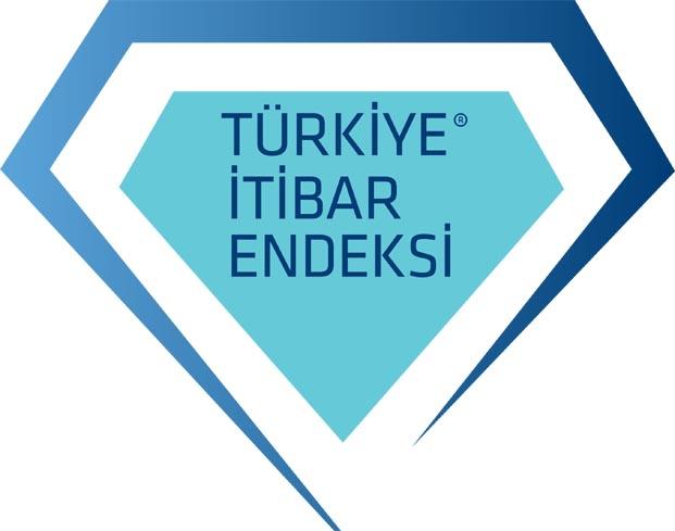 Türkiye'nin en itibarlı markaları Nisan'da açıklanıyor