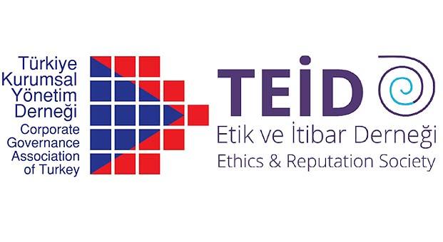TEİD ve TKYD'denkurumsal uyum programı eğitimi