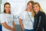 PHOCA TMD Tasarım Ödülleri Yarışması'nda En Özgün Logo Ödülünü kazandı