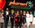 L'Oreal Türkiye eczacılık buluşmasında geleceğin eczanesini kurdu