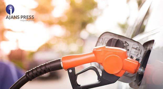 Türkiye'deki otomobillerin yüzde 37.87'si LPG'li