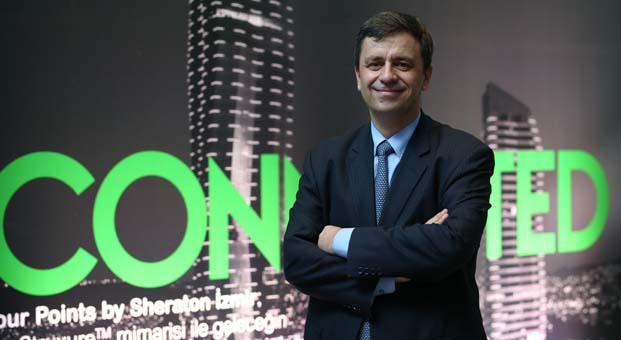 Schneider Electric, Innovation Summit Istanbul ile dijital ekonomiye enerji kattı