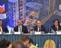 Luxera'dan iki yeni proje: Luxera Meydan ve Luxera Yenibosna