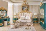 Luxury Line Mobilya'dan yeni yıla yeni koleksiyon
