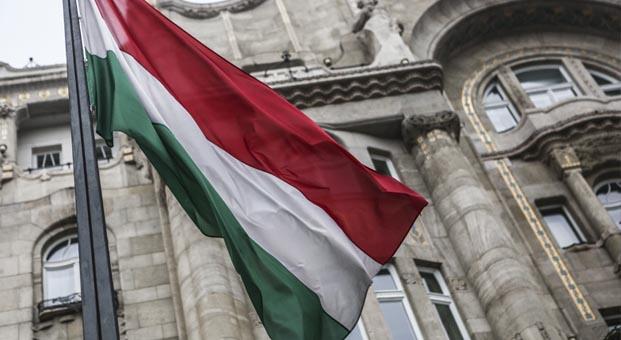 Voldan Yatırım'dan Macaristan açıklaması